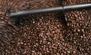 Where to find Low Acid Coffee?
