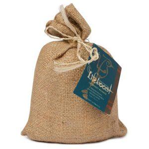 LifeBoost low acid Organic Coffee